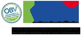 SCABRIC - Société de Conservation et d'aménagement du Bassin de la Riviere Chateauguay