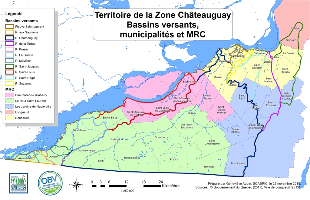 Zone Chat MRC BVN1 2013 leger