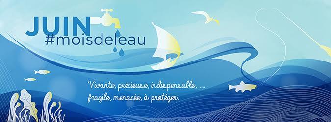 bandeau_mois_eau